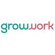 GrowWork